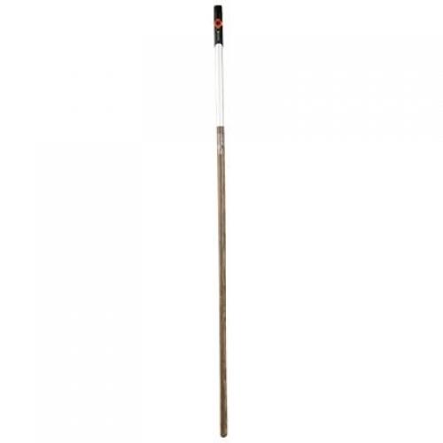 GARDENA CS-Dřevěná násada 130 cm, FSC pure