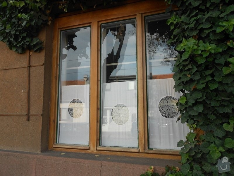 Kvalitní okno je základem spokojeného bydlení