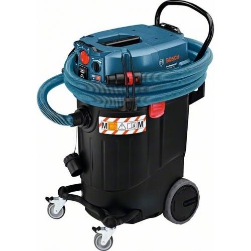 BOSCH GAS 55 M AFC Professional průmyslový vysavač 0.601.9C3.300