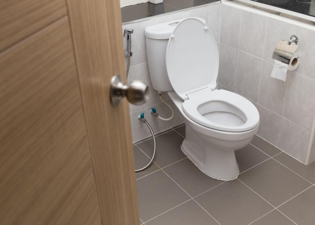 Jak vyměnit toaletu snadno a rychle?