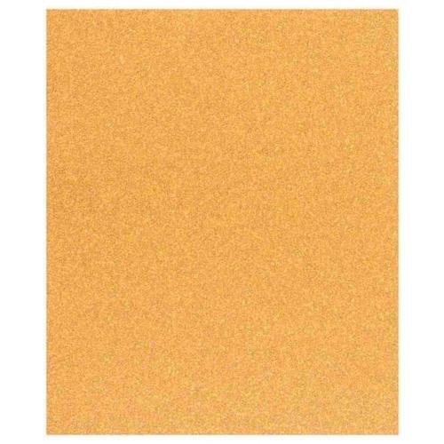 BOSCH Brusný papír C470 Best for Wood and Paint 230 x 280 mm, 60