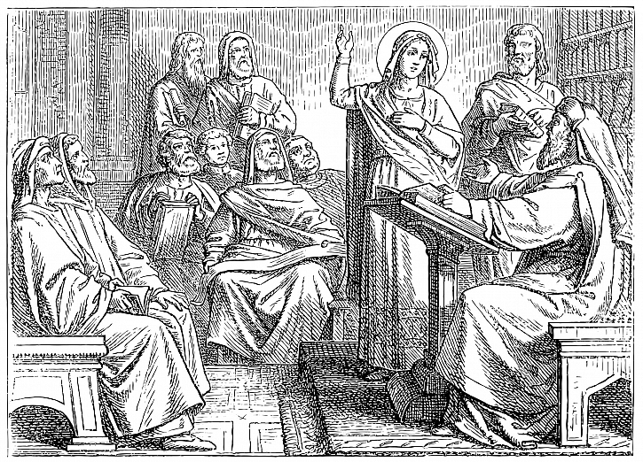 Připomeňme si, kdo byla svatá Kateřina a jaké zvyky se k tomuto svátku váží (Zdroj: Depositphotos)