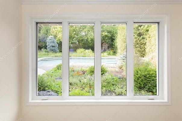 Jak na výběr a montáž oken u novostavby?