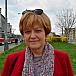 Lenka Valjentová