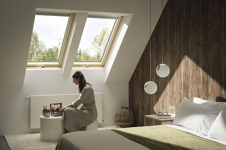 Nové okno VELUX_146317-01-XXL (kopie)