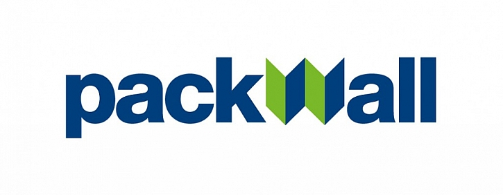 PackWall – cenově příznivá náhrada desek OSB a SDK