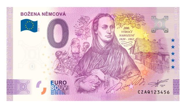 euro-souvenir-bozena-nemcova-a-hr-644x376