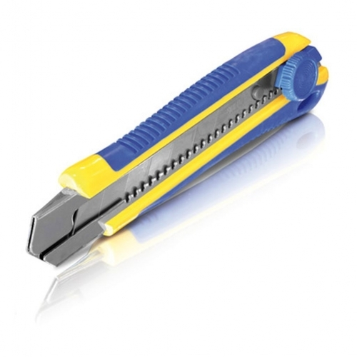 ERBAProfesionální ulamovací nůž 25 mmER-33066