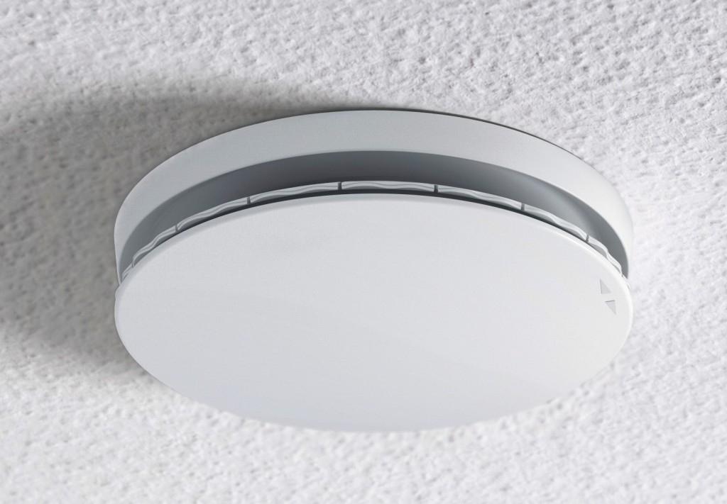 Tiché větrání s rekuperací tepla a bez průvanu: Nový ventil přiváděného vzduchu