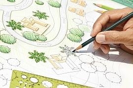 Plán setí a výsadby je cestou ke zdravé zahradě