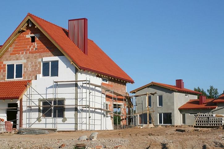 Stavební materiály a jejich vlastnosti
