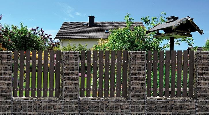 Plánujete nový plot? Vyzkoušejte z plotovek PILWOOD firmy Ploty Pilecký!