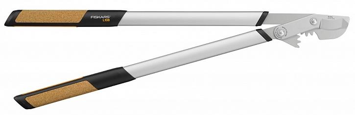 Zahradní nůžky od Fiskars