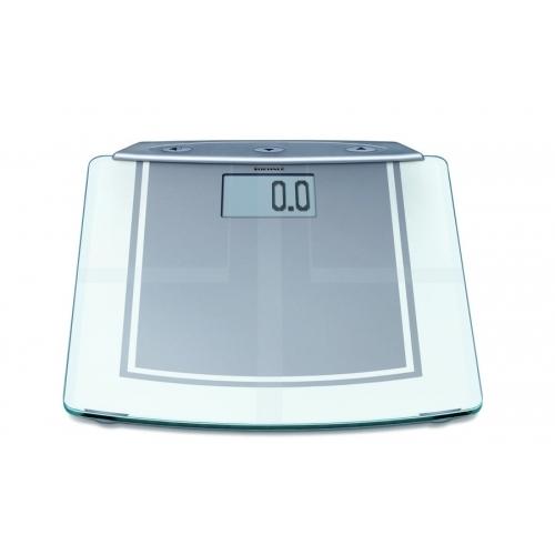 SOEHNLE osobní váha Body Balance Slim FT4 63730