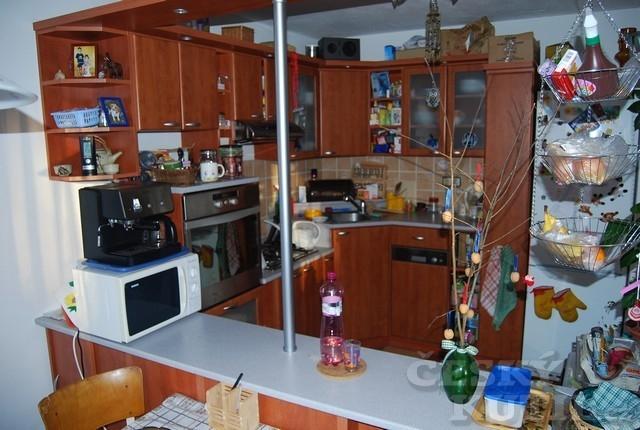 Pojďte se podívat, jak vy sami řešíte rekonstrukce kuchyní