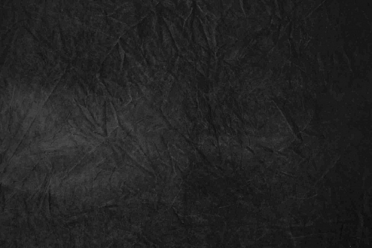Technika encanto napodobuje jemné textury tkanin