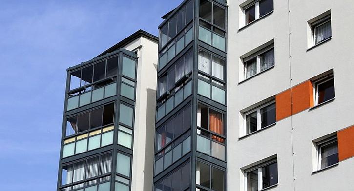 Stavební povolení nebo stavební ohláška