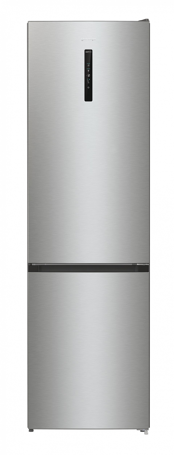 Gorenje_NRK6202AXL4_front-close