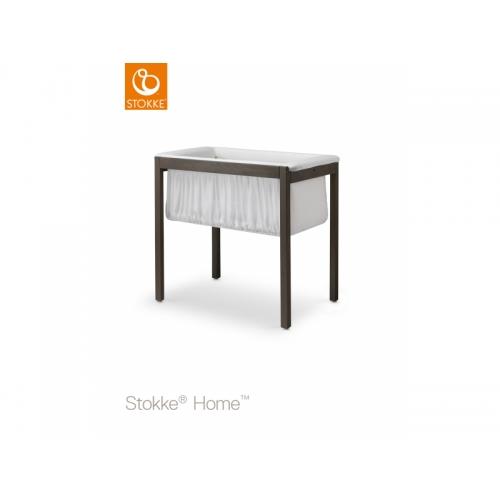 Stokke Kolébka Home™, Hazy Grey