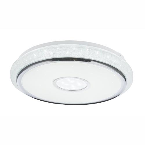 LED stropní svítidlo s dálkovým ovládáním DANI