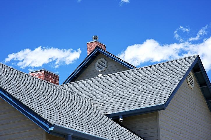 Poradíme vám s výběrem vhodné střechy