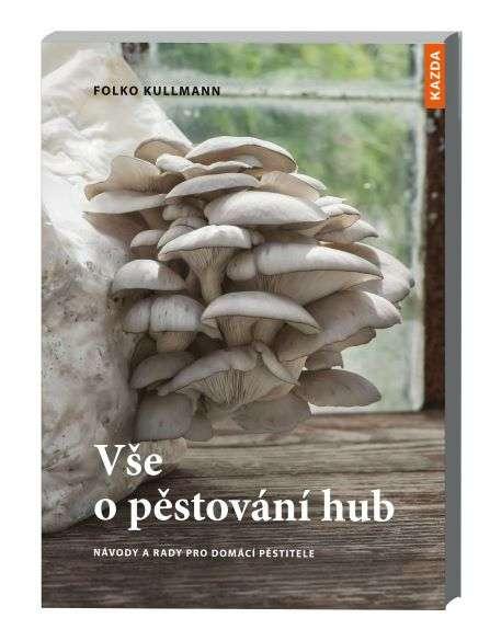 Pestovani_hub_3D_nahled