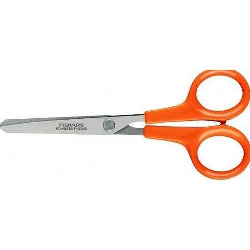 FISKARS Classic nůžky bezpečné 13 cm