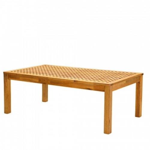 Konferenční stůl PORTO, IDEA nábytek