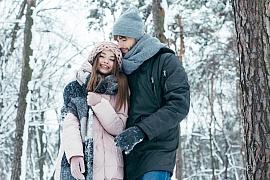 Péče o oblečení není stejná, zimní oblečení potřebuje jiný přístup