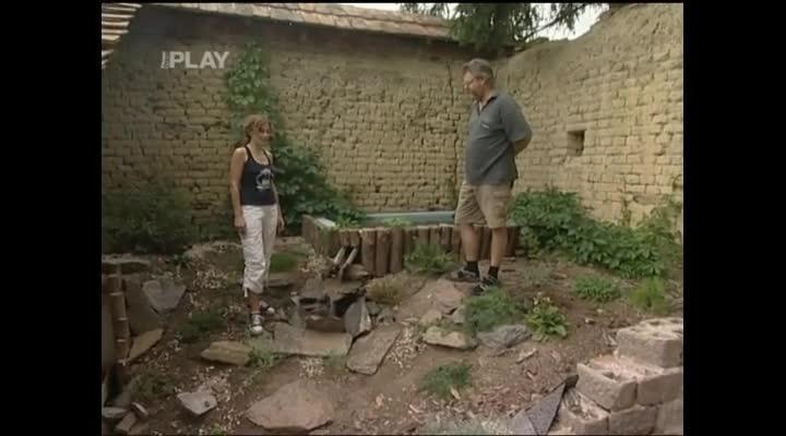 Návštěva u Miroslava Líznera