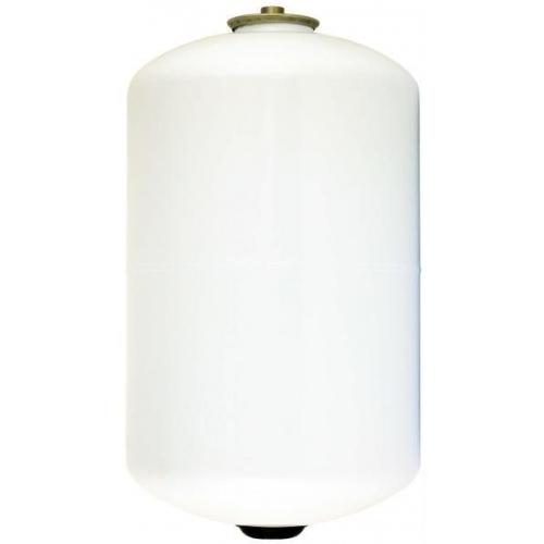 "REGULUS Expanzní nádoba 40 l - HW, 8 bar, 3/4""M, na pitnou vodu EXP"