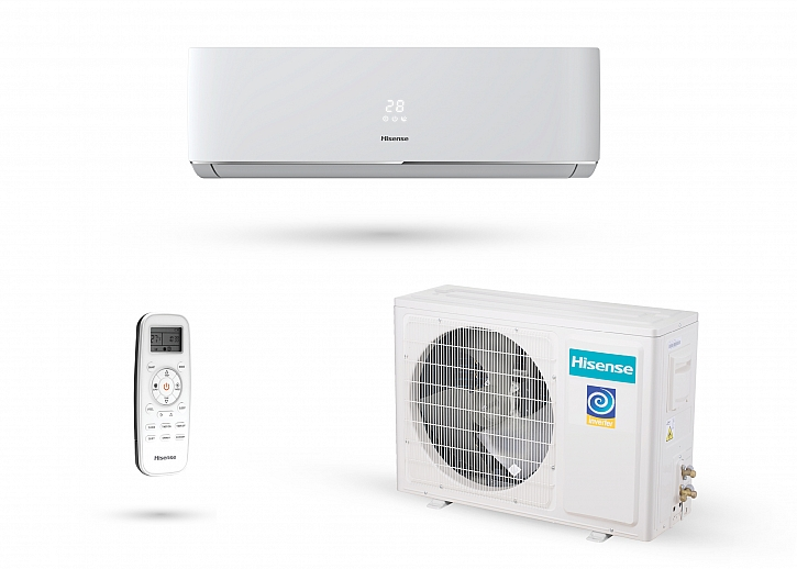 hisense_ac_set_photo_newcomfort_w1t