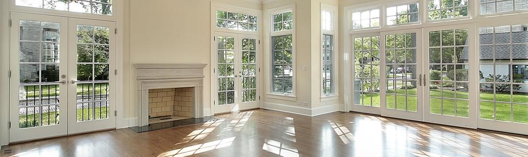 Kategorie: Okna a dveře