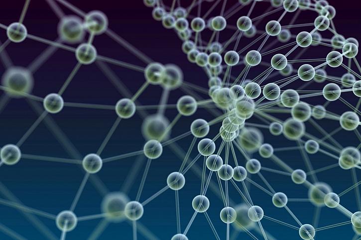 Nanotechnologie v domácnosti vám ulehčí život