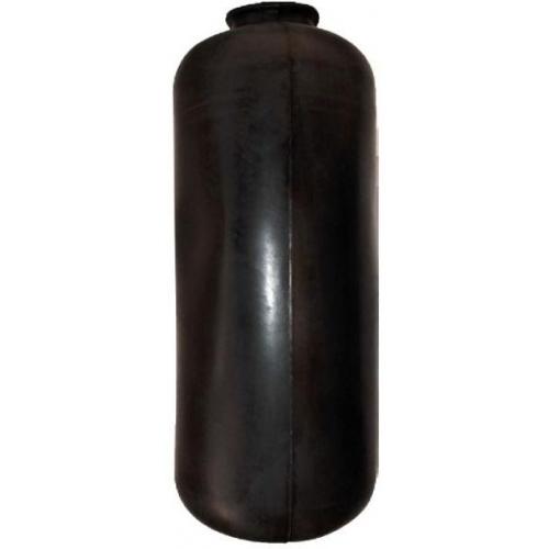 REGULUS Vak pro expanzní nádobu 150 a 200l pro otopné systémy