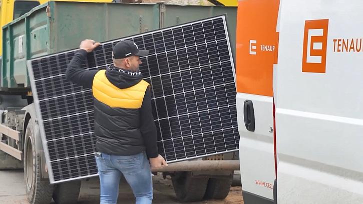 Foto-05-pepa-nese-fotovoltaiku