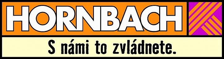 Logo HORNBACH BAUMARKT CS spol. s r. o.
