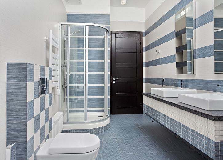 Jak vyměnit snadno a rychle sprchový kout?