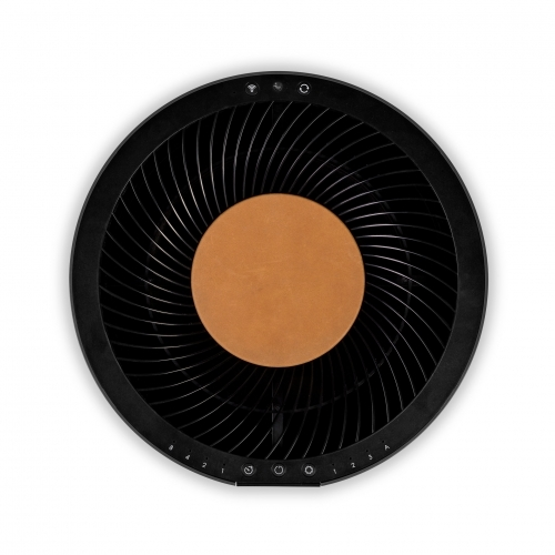 Čistička vzduchu Duux Tube DXPU03