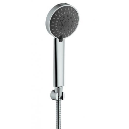 SAPHO VALY sprchová souprava, chrom