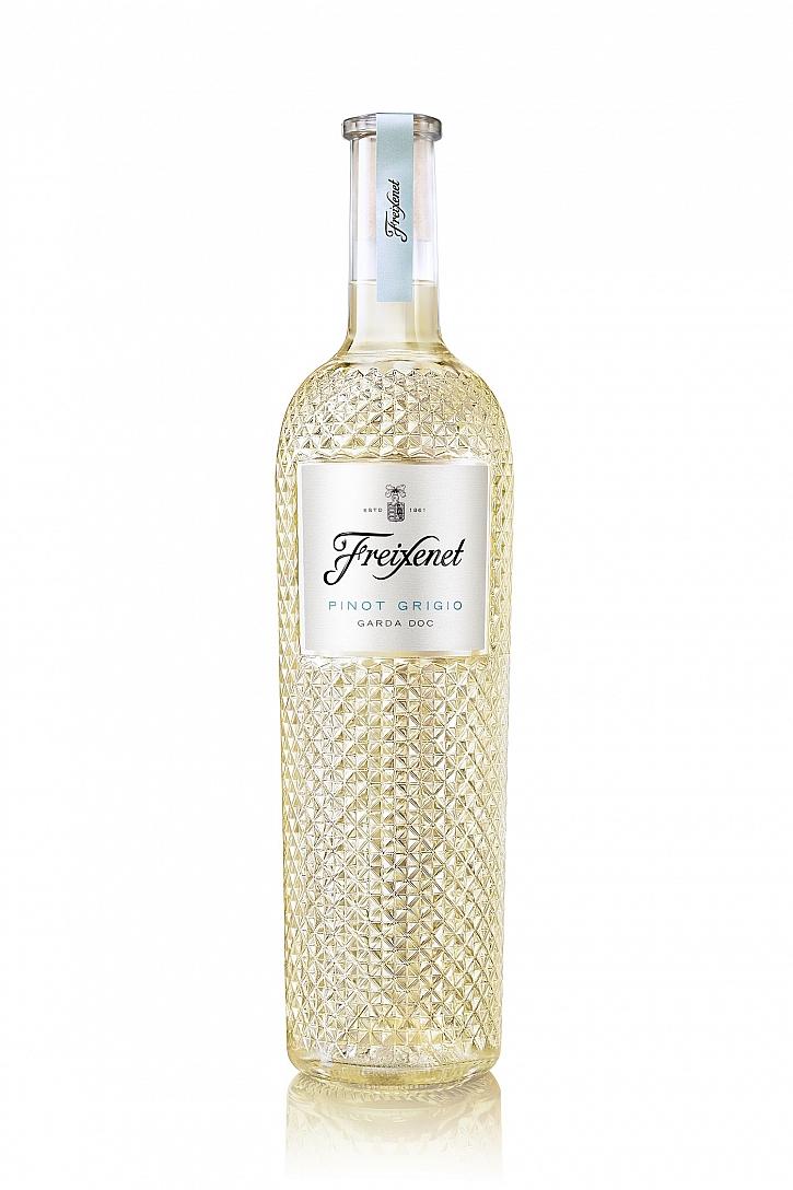 frx-italian-wine-pinot-med - kopie