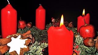 Průvodce druhým adventním týdnem: Vánoční přípravy jsou vplném proudu