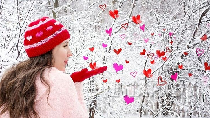 Valentýn DIY: dávat najevo lásku je krásné i důležité