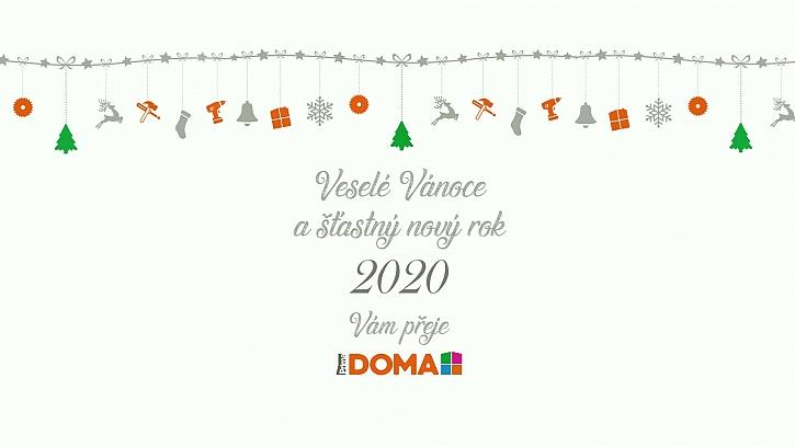 PF 2019 Prima DOMA
