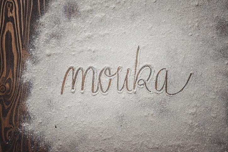 Akademie kvality_Mouka_9