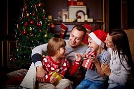 Tipy na dárky na poslední chvíli, které zaručeně potěší