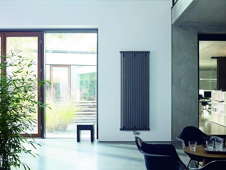 Nadčasový design pro klasický i moderní styl