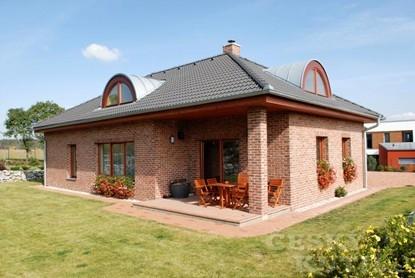 Průkaz energetické náročnosti budovy pro rodinné domy z POROTHERMU pořídíte do 3000 korun