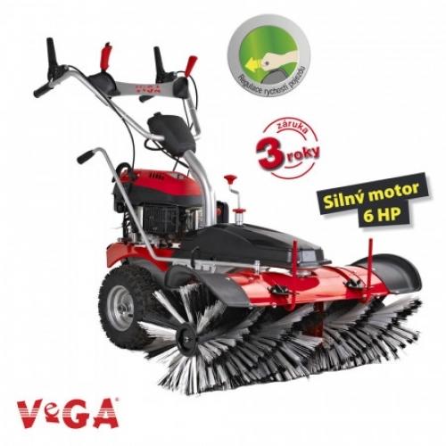 VeGA S1000V-E