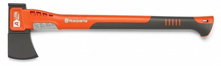 Sekera Husqvarna A1400